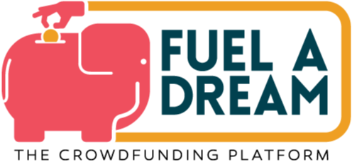 Fueladream - Crowdfunding in India
