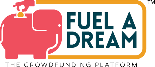 Image result for Fuel a Dream